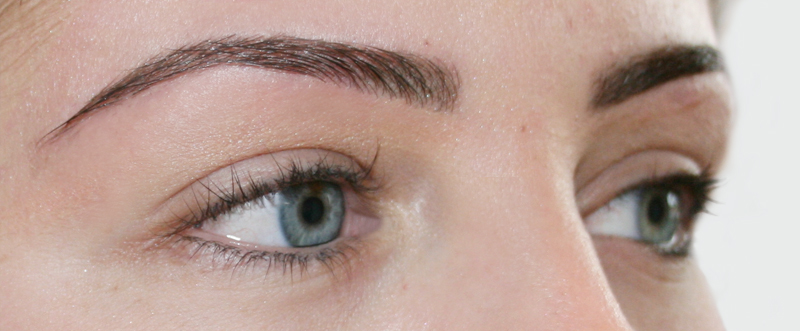 Hd Brows Inula Beauty Salon