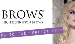 HD-Brow-slider