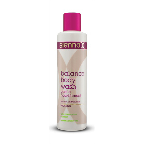 Sienna-X-Balance-Body-Wash