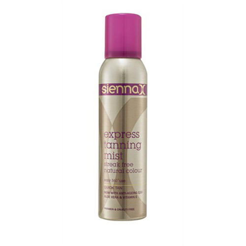 Sienna-X-Express-Tanning-Mist-with-Q10