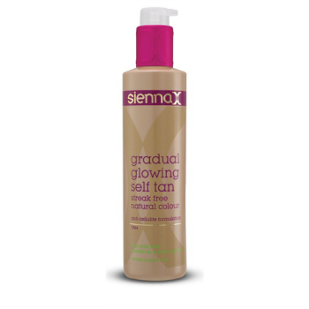 Sienna-X-Gradual-Glowing-Self-Tan