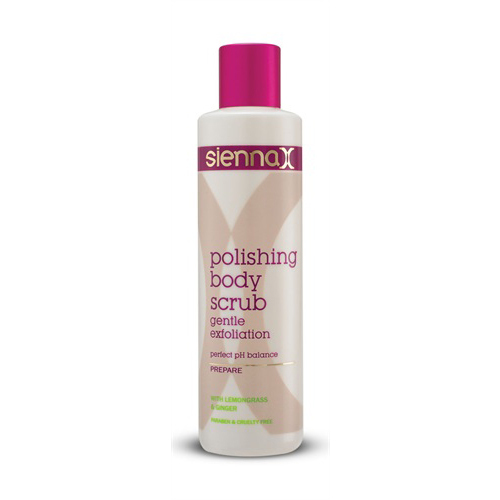 Sienna-X-Polishing-Body-Scrub
