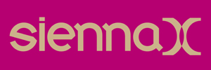 Sienna-X-self-tanning at Inula Beauty Spa_Brentwood Essex