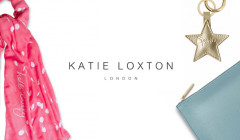 katie-loxton-products