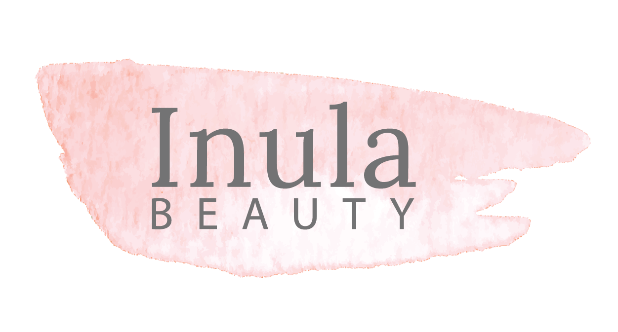 Inula Beauty Salon